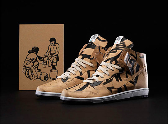 Nike-SB-x-Geoff-McFetridge-Paper-Dunk-High-for-MOCA-01-1.jpg