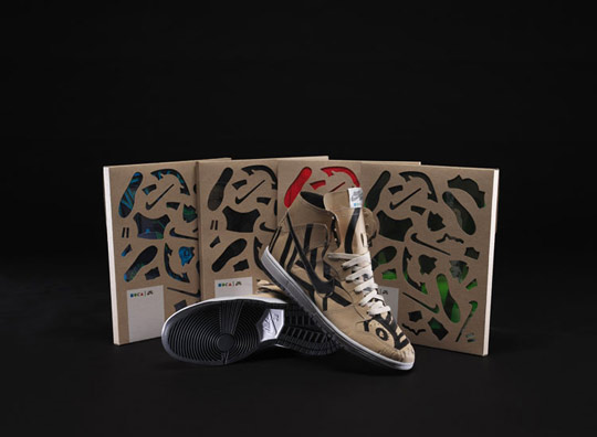 Nike-SB-x-Geoff-McFetridge-Paper-Dunk-High-for-MOCA-02-1.jpg