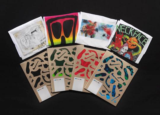 Nike-SB-x-Geoff-McFetridge-Paper-Dunk-High-for-MOCA-04-1.jpg