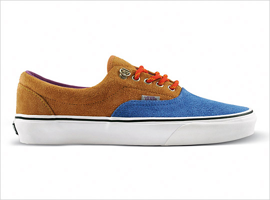 Vans-Classic-Era-Outdoor-Sneakers.jpg