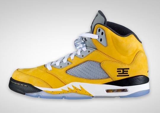 air-jordan-5-retro-tokyo-23-sneakers-00.jpg