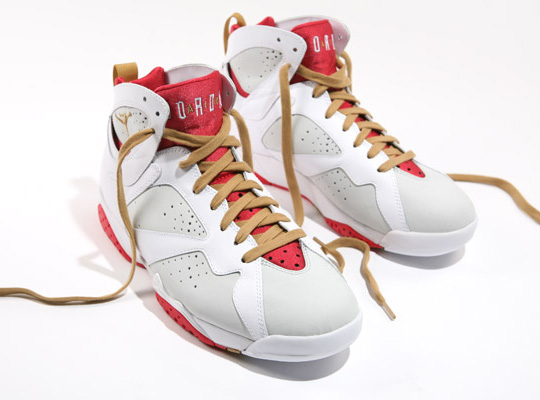 air-jordan-7-year-of-the-rabbit-0.jpg