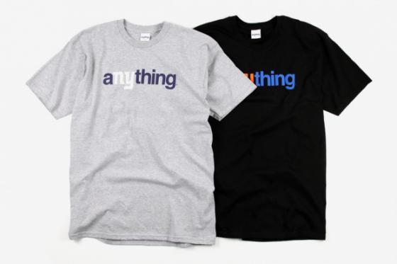 anything-2011-springsummer-collection-2_convert_20110421223005.jpg