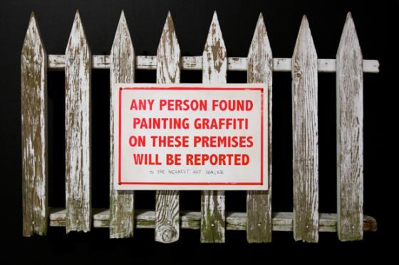 banksy-at-moca-art-in-the-streets-13_convert_20110419213417.jpg