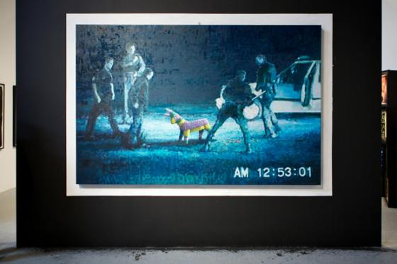 banksy-moca-art-in-the-streets-1_convert_20110419001019.jpg