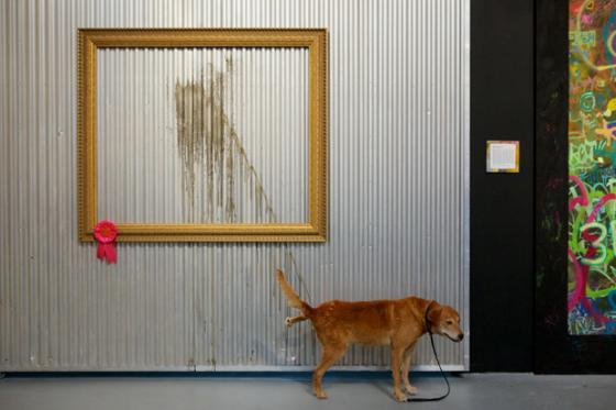 banksy-moca-art-in-the-streets-3_convert_20110419001102.jpg