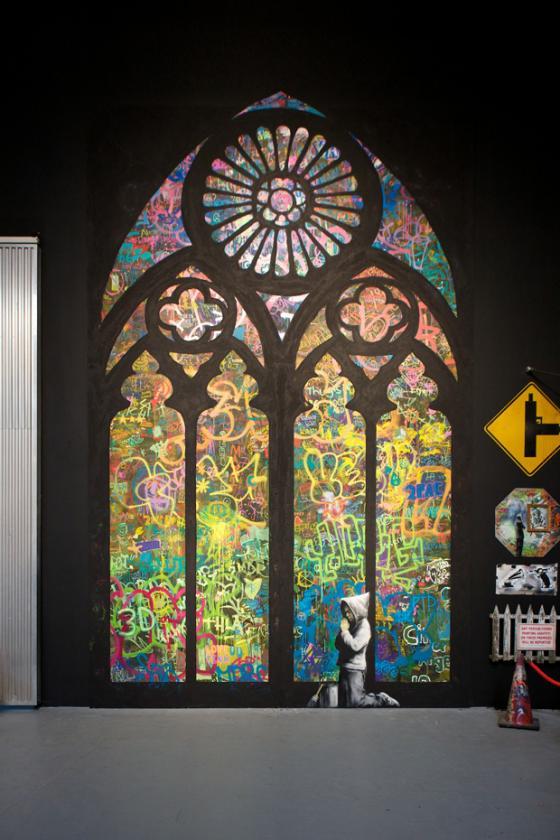 banksy-moca-art-in-the-streets-4_convert_20110419001140.jpg