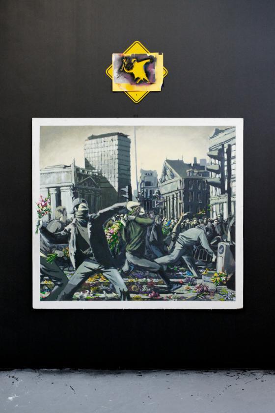 banksy-moca-art-in-the-streets-7_convert_20110419001206.jpg