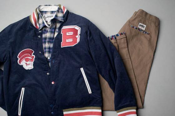 boundless-2011-fallwinter-gardens-of-the-pure-collection-preview-1_convert_20110412221135.jpg