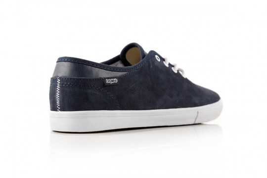 dqm-dvs-uno-sneakers-03-1.jpg