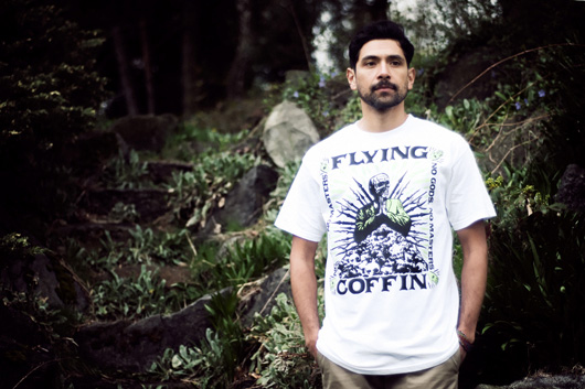 flying-coffin-spring-2011-collection-3_20110412214502.jpg