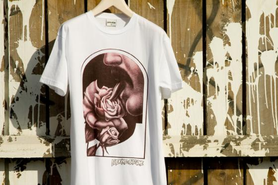 fucking-awesome-2011-springsummer-collection-new-releases-1_convert_20110415233908.jpg