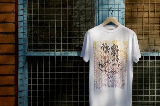 fucking-awesome-2011-springsummer-collection-new-releases-3_convert_20110415234007.jpg