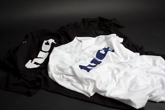 fuct-ss11-tshirts-1.jpg
