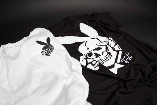 fuct-ss11-tshirts-11.jpg