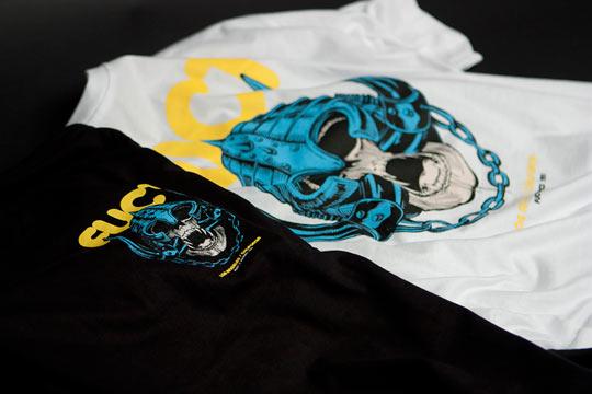 fuct-ss11-tshirts-2.jpg