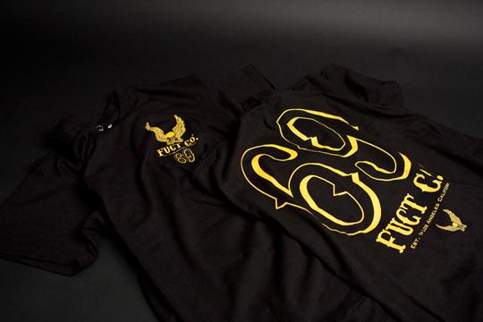 fuct-ss11-tshirts-4.jpg