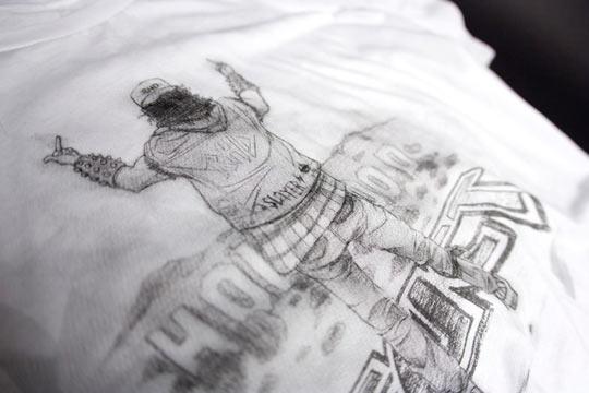 fuct-ss11-tshirts-5.jpg