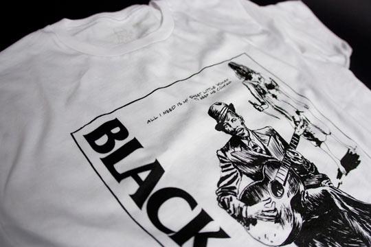 fuct-ss11-tshirts-6.jpg