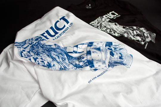 fuct-ss11-tshirts-7.jpg