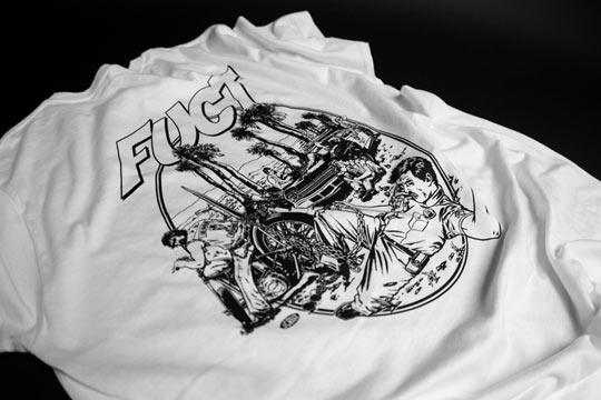 fuct-ss11-tshirts-8.jpg
