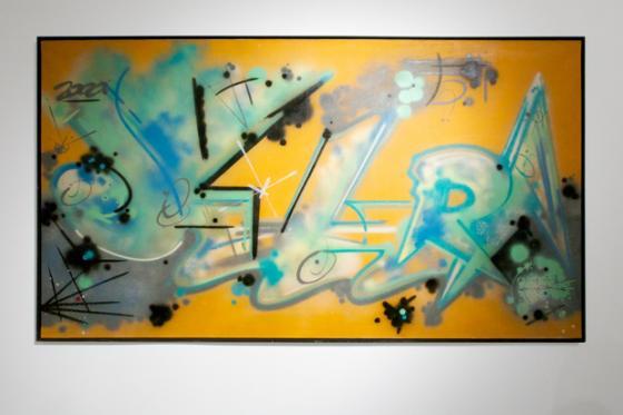 futura-at-moca-art-in-the-streets-7_convert_20110419215111.jpg