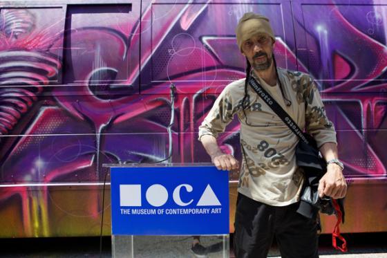 futura-moca-art-in-the-streets-1_convert_20110419215143.jpg