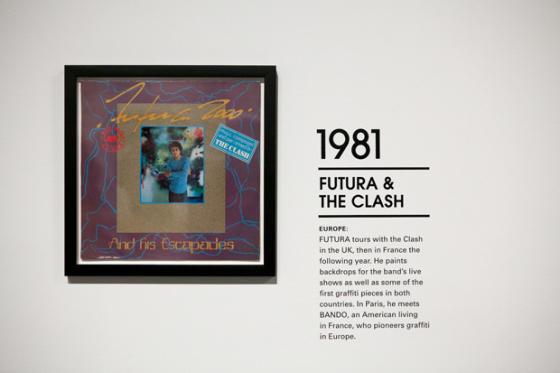futura-moca-art-in-the-streets-5_convert_20110419215210.jpg