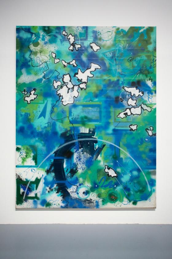 futura-moca-art-in-the-streets-6_convert_20110419215243.jpg