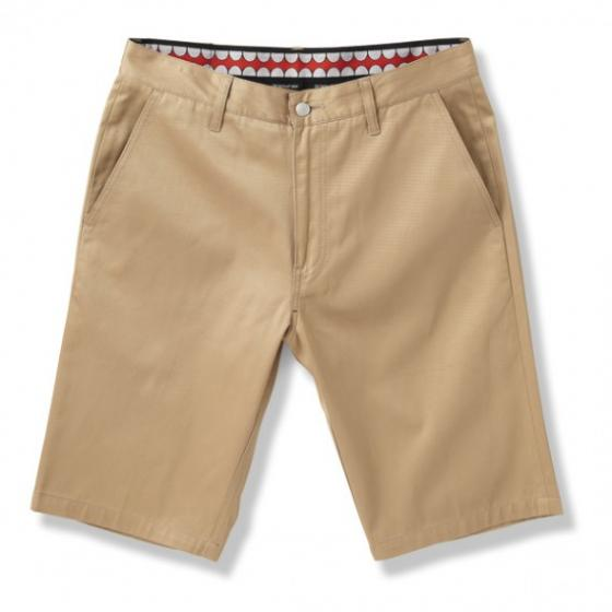half-teeth-pockets-chino-pants-01-570x570_convert_20110412001034.jpg
