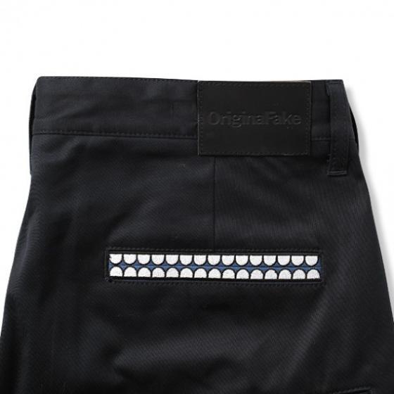 half-teeth-pockets-chino-pants-03-570x570_convert_20110412001205.jpg