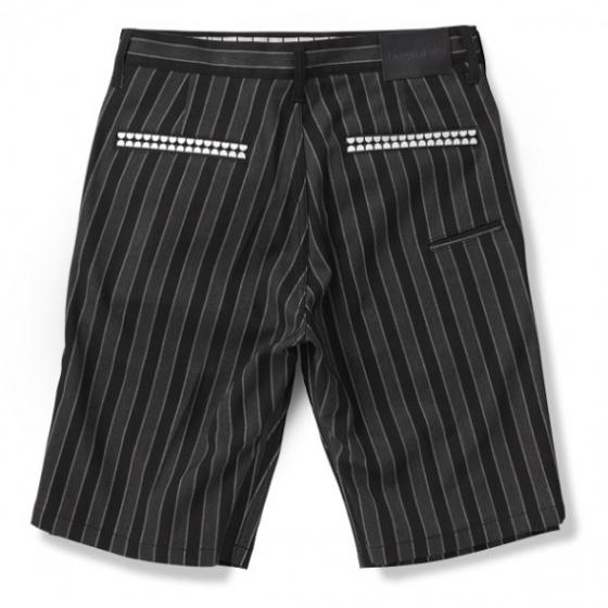 half-teeth-pockets-stripe-pants-02-570x570_convert_20110412001258.jpg