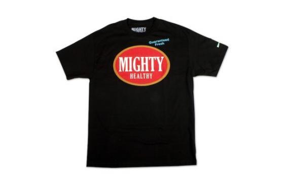 mightyhealthy11_convert_20110413125939.jpg
