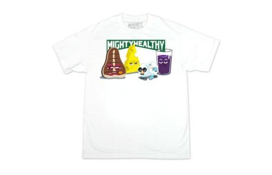 mightyhealthy9_convert_20110413125851.jpg