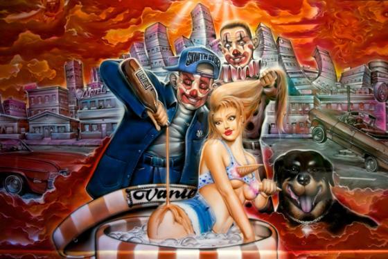 mister-cartoon-at-moca-art-in-the-streets-9_convert_20110419215840.jpg