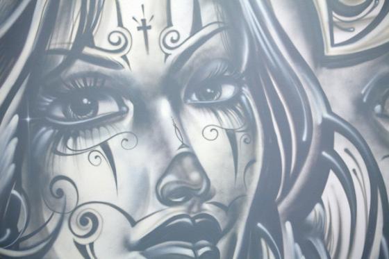 mister-cartoon-moca-art-in-the-streets-8_convert_20110419220502.jpg