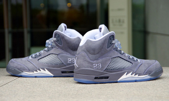 nike-air-jordan-5-retro-wolf-grey-1.jpg