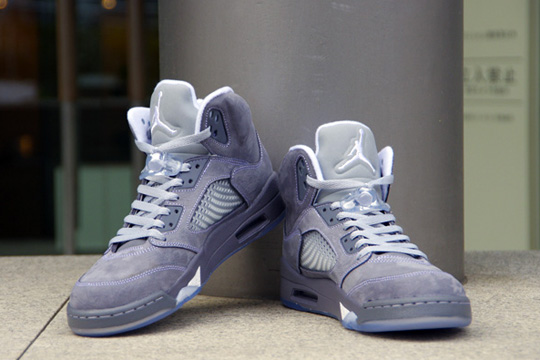 nike-air-jordan-5-retro-wolf-grey-2.jpg