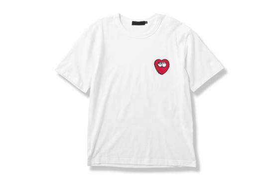 originalfake-hate-heart-t-shirt-1_convert_20110412222701.jpg