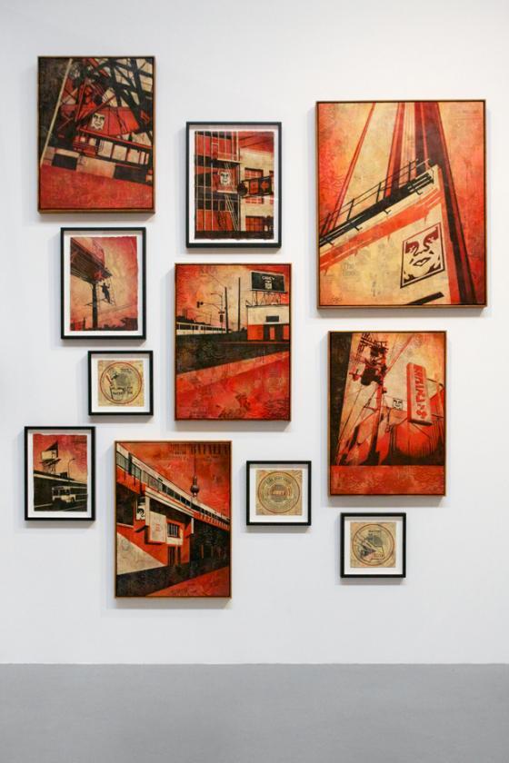 shepard-fairey-moca-art-in-the-streets-3_convert_20110419214225.jpg
