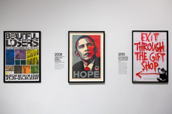 shepard-fairey-moca-art-in-the-streets-4_convert_20110419214254.jpg