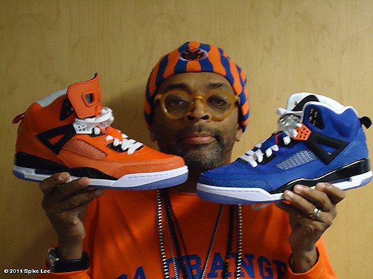 spike-lee-jordan-spizike-ny-knicks-pe-sneakers.jpg