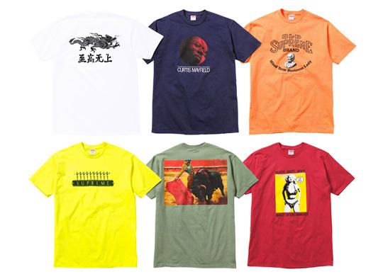 supreme-spring-2011-tshirts-1-1.jpg