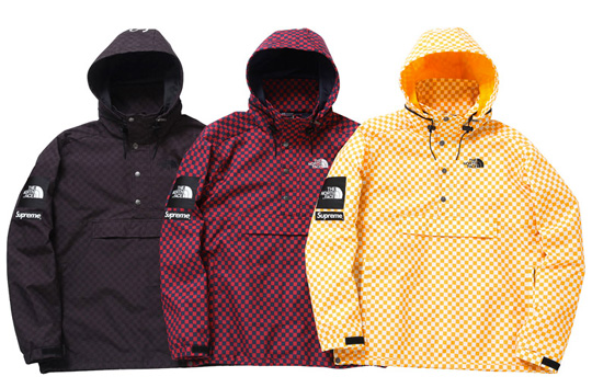 supreme-the-north-face-ss11-04.jpg