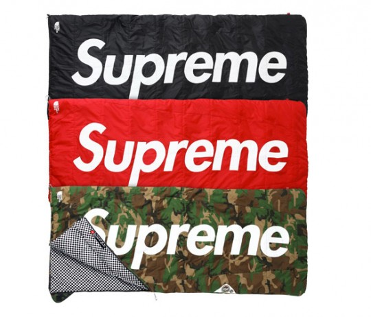 supreme-the-north-face-ss11-06-540x462.jpg