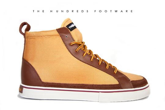 the-hundreds-premium-leather-sneaker-pack-0.jpg