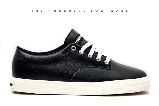 the-hundreds-premium-leather-sneaker-pack-1.jpg