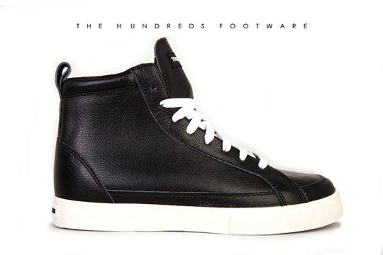 the-hundreds-premium-leather-sneaker-pack-2.jpg