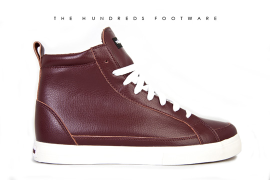 the-hundreds-premium-leather-sneaker-pack-3.jpg