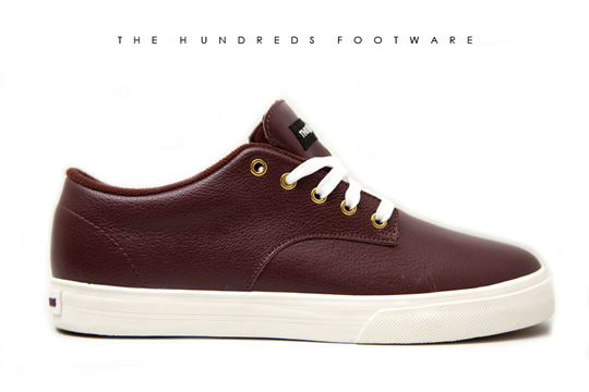 the-hundreds-premium-leather-sneaker-pack-4.jpg